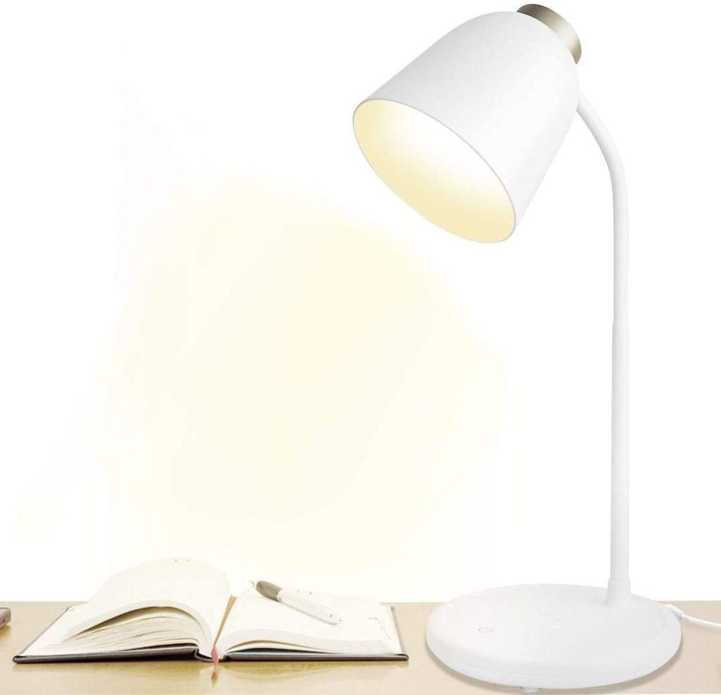 M:A デスクライト LED スタンドライト